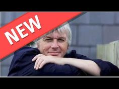 David Icke - It's About To Happen - Dec 28, 2017