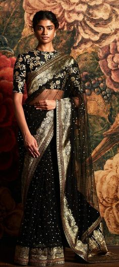 What does that beautiful Sabyasachi Saree Cost? I know I have which is why every time Sabyasachi launches a new collection, I start hunting for Sabyasachi Saree Cost in a frenzy. Sabyasachi Sarees, Indian Sarees, Anarkali, Lehenga Choli, Silk Sarees, Saris, Indian Dresses, Indian Outfits, Indische Sarees