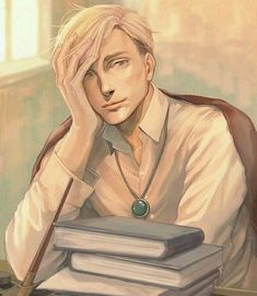 Armin, Eren And Mikasa, Levi X Eren, Levi Ackerman, Levi X Petra, Levi And Erwin, Attack On Titan Meme, Maou Sama, Chinese Cartoon