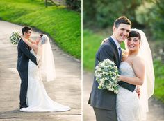 bride groom portraits | South Causey Inn wedding photos | Vanessa Adams. Photography with heart