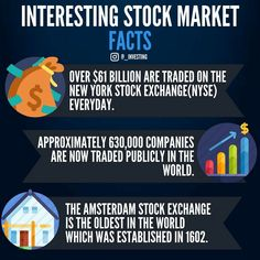 Pin By Bim On Ideas In 2020 Forex Brokers Online Trading Investing