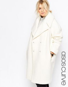 14865b12b15 178 Best Plus Size Coats images