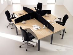 office furniture - Google'da Ara