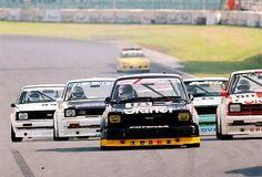 ts cup toyota starlet kp61
