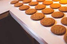 מתכון עוגיות בצל אם חיפשתם אחר מתכון עוגיות בצל, אתם יכולים להפסיק את החיפושים! מתכון נה
