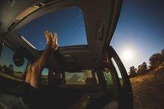 Lovely  Wanderlog - photography blog and travel journal...