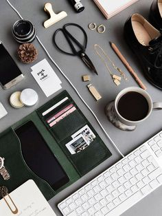 By Jessica Sletmo Turning to a to-do list when we want to get things done is not out of the ordinary. They help us keep track of what to do and tend to motivate us to get the things done. But what do