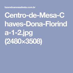 Centro-de-Mesa-Chaves-Dona-Florinda-1-2.jpg (2480×3508)
