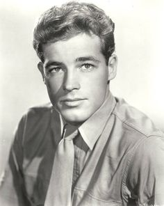 Guy Madison Played Wild Bill Hicock on radio and TV.