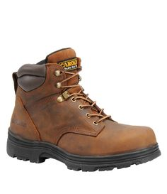 Shop for Carolina Men's Forman Waterproof Steel Toe Work Boots at Dillard's. Visit Dillard's to find clothing, accessories, shoes, cosmetics & more. Doc Martens Outfit, Doc Martens Boots, Kids Western Boots, Fishing Boots, Steel Toe Work Boots, Casual Boots, Black Men, Footwear, Mens Fashion