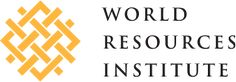So this is WRI - where I am focusing my efforts of getting a job.  They do brilliant work. Interesting reflection you might be interested in.