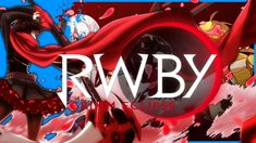 rwby grimm eclipse games to play pinterest rwby grimm and rwby