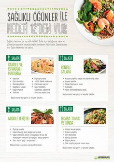Must-see nutrition explanation to prepare any meal healthier. Try this truly resourceful nutrition pinned image number 6255645430 today. Herbalife Meal Plan, Herbalife Shake Recipes, Herbalife Nutrition, Easy Healthy Recipes, Healthy Snacks, Healthy Eating, Clean Eating, Healthy Pregnancy Food, How To Cook Shrimp