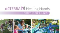 How You Can Donate to the doTERRA Healing Hands Foundation ️ for #Nepal. #CoImpact http://wu.to/20NcGG