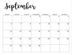 New Photos September 2020 calendar wallpaper Ideas Whenever you think of that, most people acquire lots of disorganized, plus undesired suitcase even a School Calendar, Kids Calendar, Calendar 2020, Calendar Pages, Wall Calendars, Desktop Calendar, Calendar Wallpaper, Calendar Ideas, Wallpaper Ideas