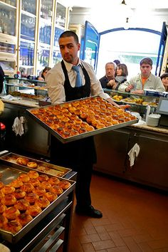 Pasteis de Belém, Lisboa. This is a non-negotiable stop on your elopement trip. Custard tarts to die for!