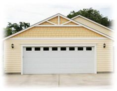 We are experienced to understand which can happen to a garage door so you can be positive that we are tremendously skilled to solve your any garage door