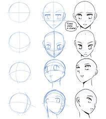 como desenhar - Pesquisa Google