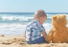 Home Kristi Turner Photography Teddy Bear, Toys, Beach, Fun, Photography, Animals, Animales, The Beach, Animaux