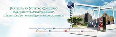 Con #ArquitecturaVenezolana2015 se quiere destacar las joyas arquitectónicas del país. El concurso arrancó el 1ro de mayo y se extenderá hasta el 31 de diciembre de 2015 . Se repartirán Bs. 240.000 en premios. Un total de Bs. 240.000 repartirá Banesco Banco Universal entre los ganadores del II Concurso de Fotografía Móvil que este año …