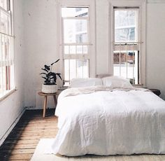 4 Fair Simple Ideas: Minimalist Interior White Office Spaces minimalist home with children living rooms.Minimalist Interior Living Room Scandinavian Style colorful minimalist home cabinets.Minimalist Home With Children Living Rooms. Minimalist Bedroom, Minimalist Decor, Minimalist Scandinavian, Minimalist Wardrobe, Minimalist Kitchen, Minimalist Interior, Minimalist Living, Modern Minimalist, Scandinavian Design