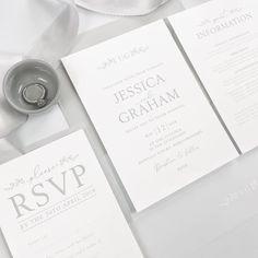 All the greys 💕 . Monochrome Weddings, Herefordshire, Monogram Wedding, Wedding Stationery, Boho Wedding, Rsvp, Wedding Styles, Wedding Inspiration, Place Card Holders