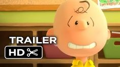 2015 movie trailers coming soon - YouTube