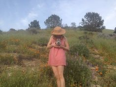 - ̗̀ @lia_bby ̖́ - Summer Aesthetic, Aesthetic Photo, Alex Turner, Alexandra Savior, Desert Dream, Summertime Sadness, People Of Interest, Music Icon, Photo Ideas