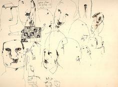 goblet illustration-page2