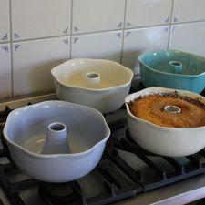 Ceramics for beginners - keramik für anfänger - céramiqu. Ceramics for beginners – keramik für anfänger – céramique pour débutan