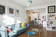 Appartement-Paris-Dautancourt-2015-2.jpg
