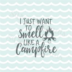 Cricut Explore and more. Camping Signs, Camping Life, Camping Ideas, Diy Camping, Camping Cups, Glamping, Campfire Quotes, Camping Supplies, Text Style