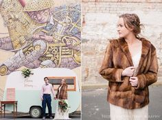 dunedin street wall art, dunedin wall art wedding, urban inspired wedding shoot, urban wedding inspiration, getting married in the city, dunedin wedding inspiration, dunedin wedding photographer, urban wedding, copper wedding inspiration, otago wedding photographer, Heidi Horton Photography