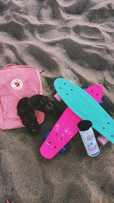 See more of sydneyserenavsco's content on VSCO. Penny Skateboard, Skateboard Design, Skateboard Girl, Skateboard Photos, Shotting Photo, Surfer Girl Style, Surfer Girls, Skate Girl, Cool Skateboards