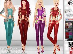 Female Blazer, Blazers For Women, Costumes For Women, Wonder Woman, Superhero, Clothes For Women, Outfits, Ladies Blazers, Outerwear Women