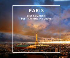 Paris Romantic Destinations - Copyright   Trey Ratcliff - - More romantic destinations at the best prices on : http://www.europeanbestdestinations.com/top/best-romantic-destinations-in-europe #valentine #romantic #love #Europe #travel #Europeanbestdestinations #citytrip #couple #Paris #France #Eiffel Tower