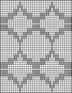 Persian Bargello Medallions Decorative Stitch Diagram Try pattern as filet crochet? Your page was not found on the Wonderful Stitches web site.A Coleção Caron Patterns grátiA web site of resources for stitchery enthusiasts providing decorative pat Motifs Bargello, Broderie Bargello, Bargello Patterns, Bargello Needlepoint, Bargello Quilts, Needlepoint Stitches, Knitting Stitches, Hardanger Embroidery, Cross Stitch Embroidery