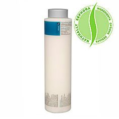 Korres 3-n-1 Milk Proteins Cleanser- The only cleanser my crazy skin will tolerate, and you can use it without water