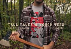 Johnny Cupcakes's Tall Tales & Tough Tees - http://www.cottonfreaks.com/wp-content/uploads/2015/09/f16570f9-88bc-4ab4-8c4f-4d8218727f1a-1024x710.jpg