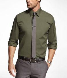 Express Men's Suits: Find Modern #AnnWCharles