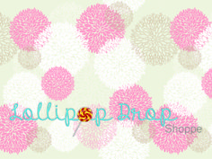 Pink Dandelions #lollipopdropshoppe Studio Backdrops, Dandelions, Photography Backdrops, Floral Designs, Oriental, Scenery, Shabby, Prints, Outdoor