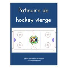 Hockey, Boutique, Sports, Art, Ice Rink, Virgos, January, Hs Sports, Art Background
