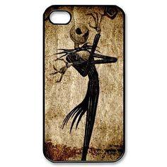 Gráfico/Design Especial - iPhone 4/4S - Cobertura de Trás ( Multi-Côr , Plástico ) – BRL R$ 12,45