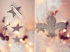Aún queda más de un mes para Navidad, pero si queremos hacer algún DIY es el momento de ponernos manos a la obra. http://a.facilisimo.com/v2/2072866?fba