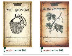a_nalewki_110_wino1.png (740×578)