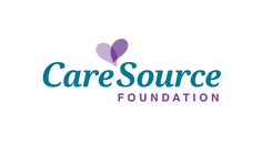 18 Best About CareSource images in 2017 | Health care