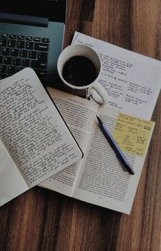Actividad Extracurricular, Cheap Textbooks, Study Organization, School Study Tips, Study Space, Coffee And Books, Study Hard, School Notes, Studyblr