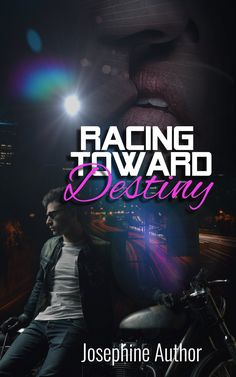 new premade book cover coming soon Premade Book Covers, Ebook Cover, All Over The World, Destiny, Racing, Author, Movie Posters, Running, Auto Racing