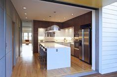 Stainless Steel Hood Pendant Kitchen Island Lightings Modern Kitchen Island Lightings Models