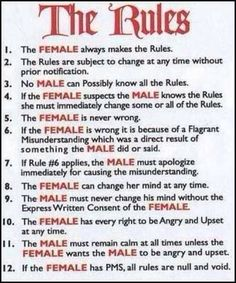 lowly male slaves in chastity,like slave caged must simply obey the rules set forth by the superior female. Male Humiliation, Humiliation Captions, Femdom Captions, Male Chastity Captions, Mistress Quotes, Feminized Husband, Feminized Boys, Female Led Marriage, Captions Feminization